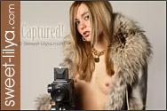 Lilya MPL Studios Model