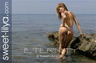 Lilya   Eternity