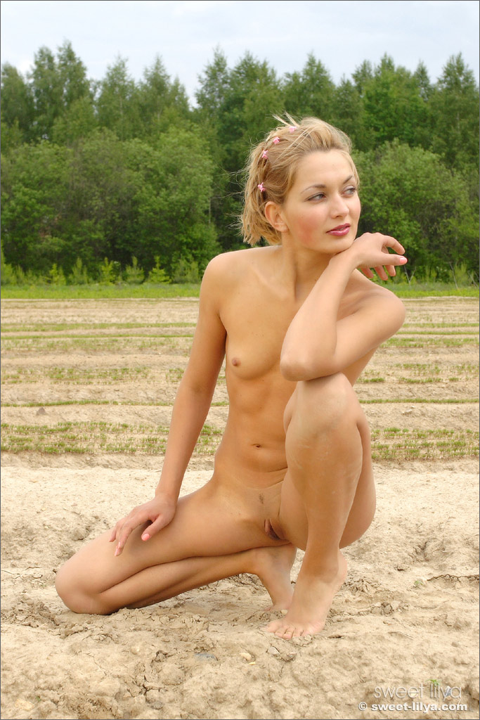 Jordan ladd nude sex scene in junked movie scandalplanetcom 9